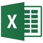 Microsoft Excel from London Systems Connect365