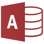 Microsoft Access from London Systems Connect365