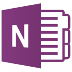 Microsoft OneNote from London Systems Connect365