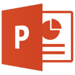 Microsoft PowerPoint from London Systems Connect365