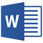 Microsoft Word from London Systems Connect365