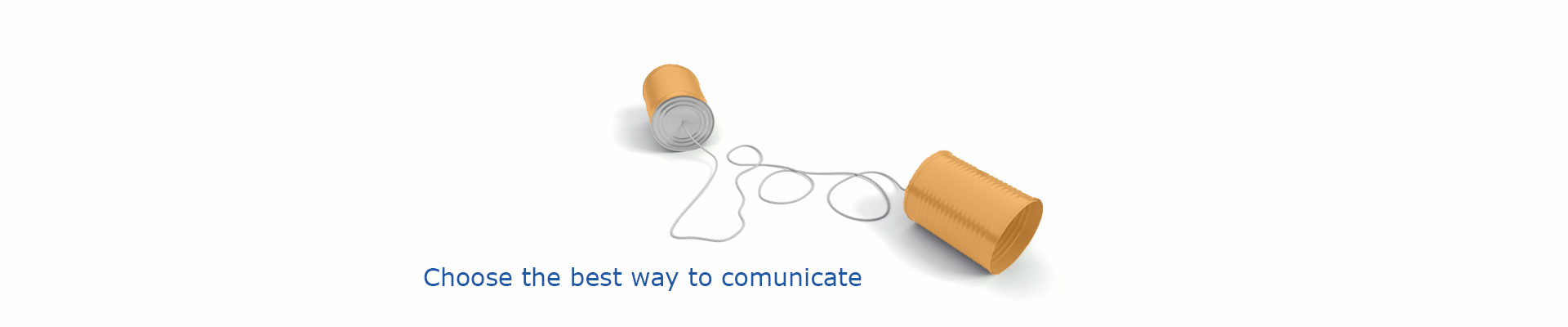 Business Communication - London Systems, IT for London