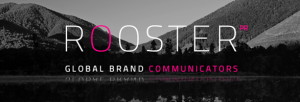 Rooster PR supported by London Systems