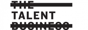 The Talent Business si supported by London Systems