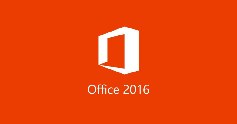 time saving productivity boosting office 2016 features