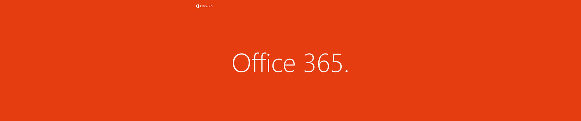 Microsoft Office 365 licences