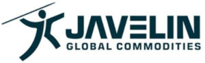 Javelin Commodities logo